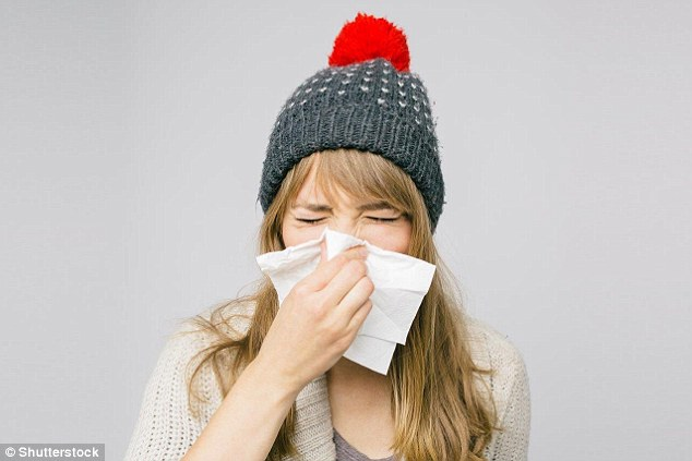 A cure for the common cold is one of medicine?s holy grails. It?s something that has eluded scientists for decades, partly because there isn?t just one virus that can cause colds